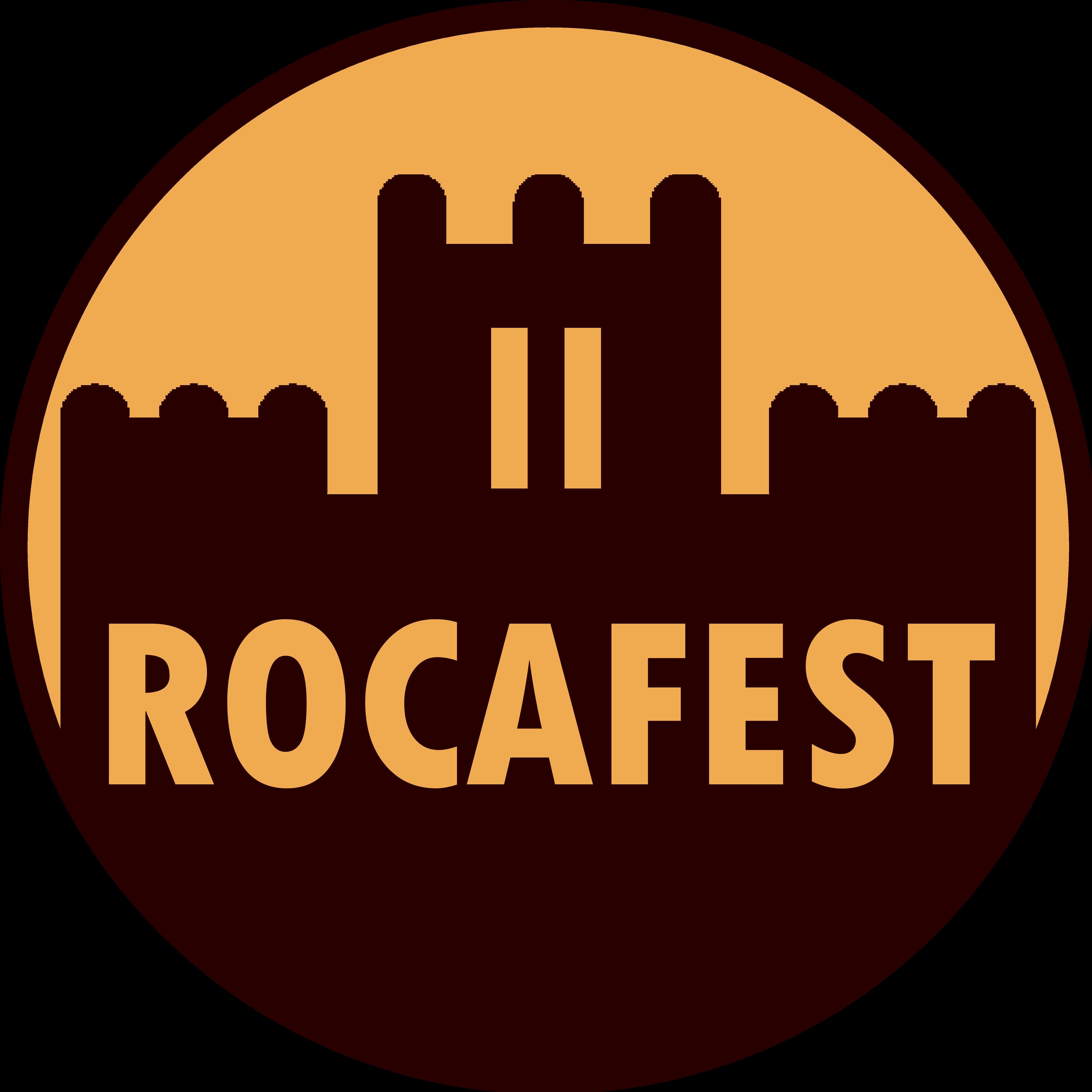 RocaFest